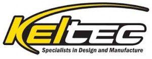 Keltec-logo-300x118