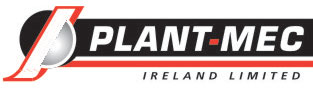 PlantMec Ireland LTD